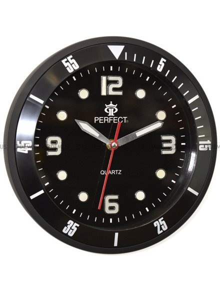 Zegar ścienny Perfect 825CZA