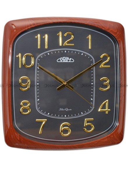 Zegar ścienny Prim E01P.3700.5090