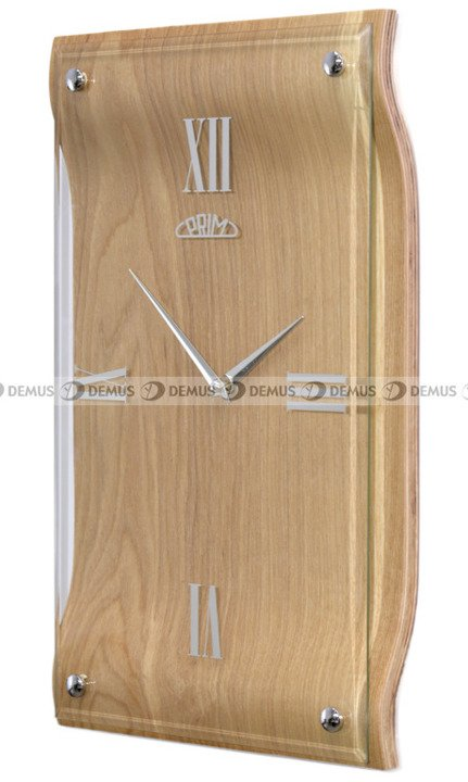 Zegar ścienny Prim E07P.3058.53