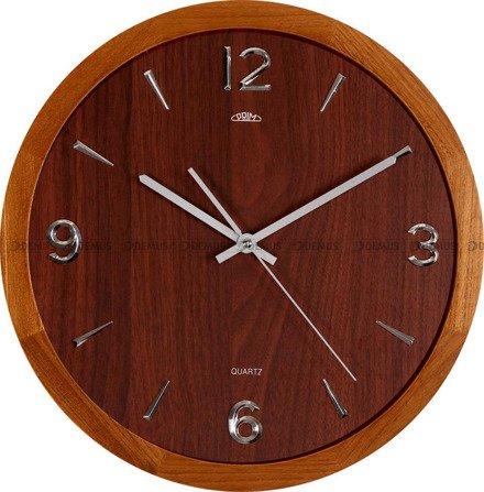 Zegar ścienny Prim E07P.3886.50