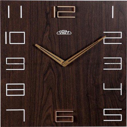 Zegar ścienny Prim E07P.3954.52