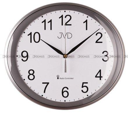 Zegar ścienny RH64.3