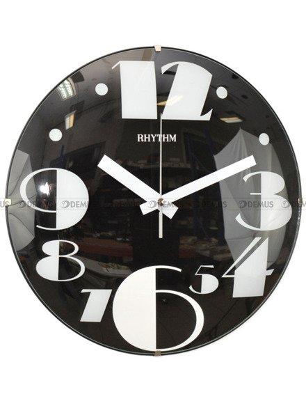 Zegar ścienny Rhythm CMG519NR71
