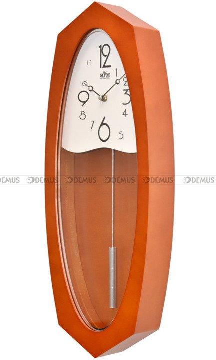 Zegar szafkowy MPM E05.3455.50