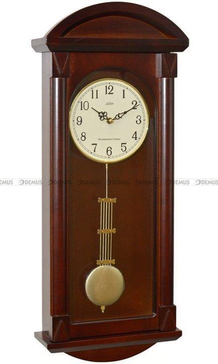 Zegar wiszący Adler 20042-W2