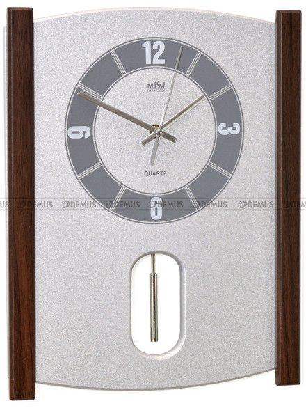 Zegar wiszący MPM E01.2514.7052