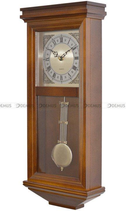 Zegar wiszący kwarcowy Demus BET9396-CD