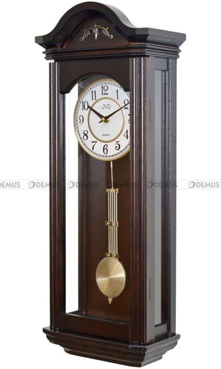 Zegar wiszący kwarcowy JVD N9360.3