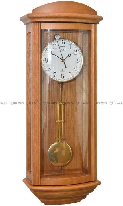 Zegar wiszący kwarcowy JVD NR2220.11.CD