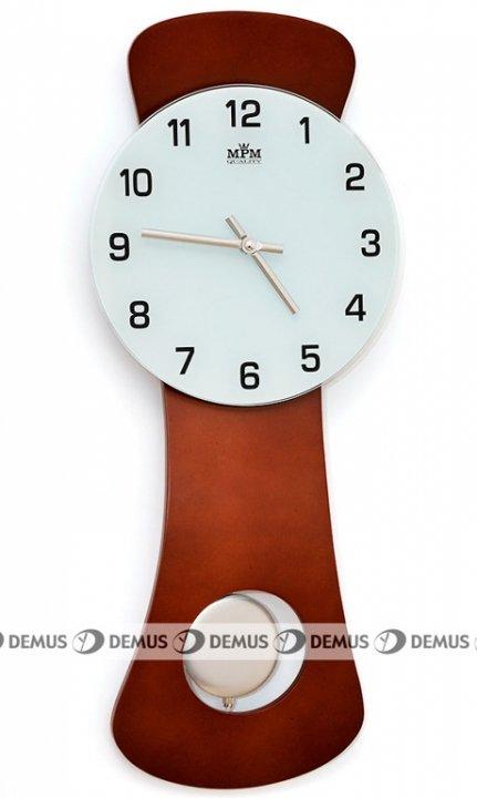Zegar wiszący kwarcowy MPM E05.2712.54