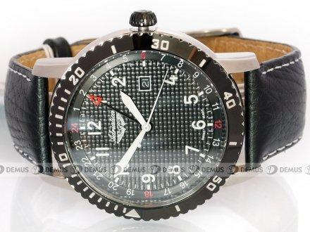 Zegarek Adriatica A1088.Y224Q