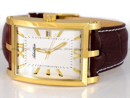Zegarek Adriatica A1112.1263Q