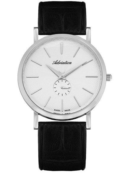 Zegarek Adriatica A1113.5213Q