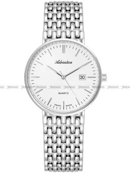 Zegarek Adriatica A1270.5113Q