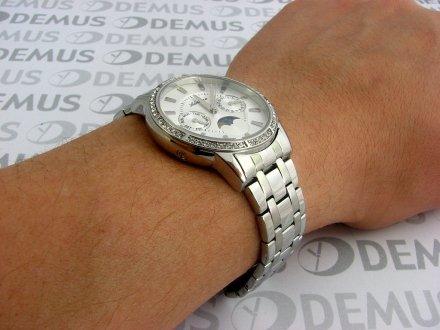 Zegarek Adriatica A3601.5113QFZ