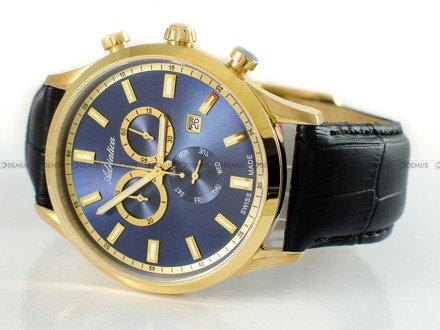 Zegarek Adriatica A8150.1215CH