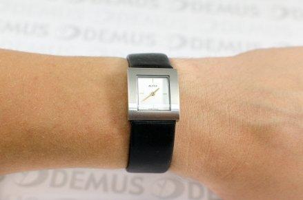 Zegarek Alfex 5217-055