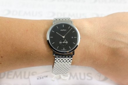Zegarek Alfex 5468-002