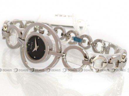 Zegarek Alfex 5542-002
