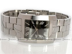 Zegarek Alfex 5560-370