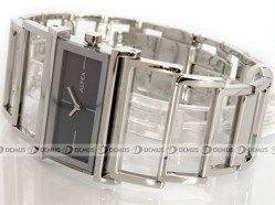 Zegarek Alfex 5564-192