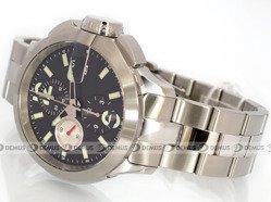 Zegarek Alfex 5567-051