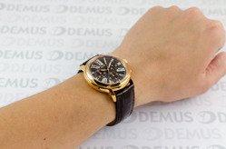 Zegarek Alfex 5569-619