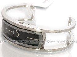 Zegarek Alfex 5572-702