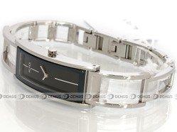Zegarek Alfex 5574-002