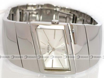 Zegarek Alfex 5591-001