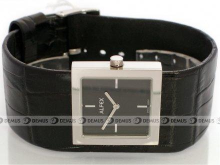 Zegarek Alfex 5604-606