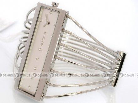 Zegarek Alfex 5608-460