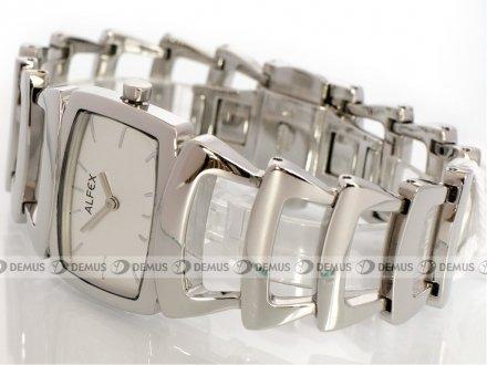 Zegarek Alfex 5609-001
