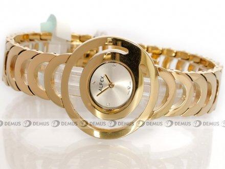 Zegarek Alfex 5611-665