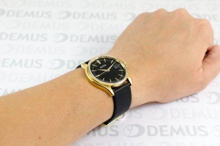 Zegarek Alfex 5626-467