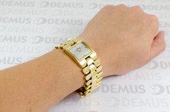 Zegarek Alfex 5633-021