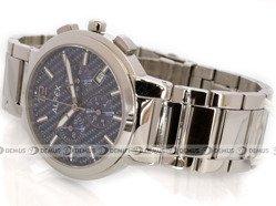 Zegarek Alfex 5636-107