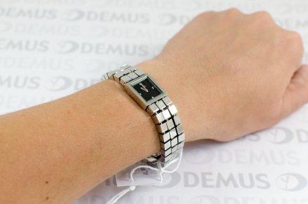 Zegarek Alfex 5655-002