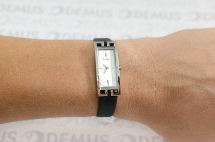 Zegarek Alfex 5662-005