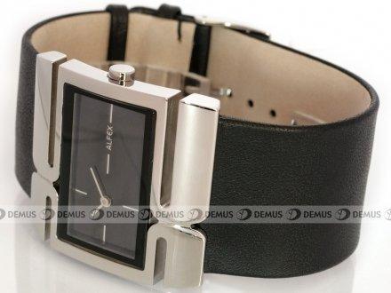 Zegarek Alfex 5664-006