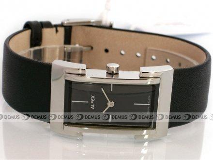 Zegarek Alfex 5668-006