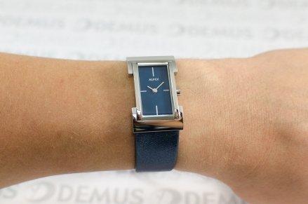 Zegarek Alfex 5668-784