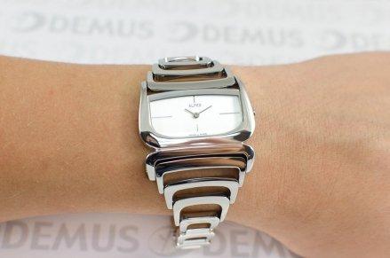 Zegarek Alfex 5669-001