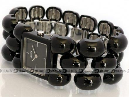 Zegarek Alfex 5681-769