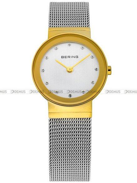 Zegarek Bering Classic 10126-001