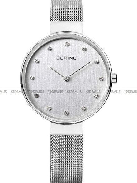 Zegarek Bering Classic 12034-000