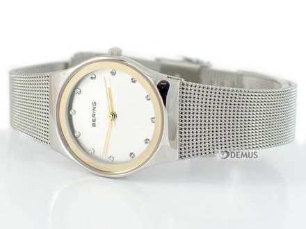 Zegarek Bering Classic 12927-010