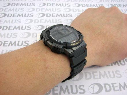 Zegarek Casio AE 1000W 1AVEF