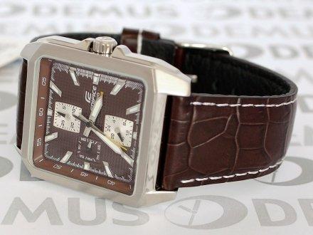 Zegarek EDIFICE EF 333L 5AVEF