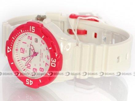 Zegarek Casio LRW 200H 4BVEF